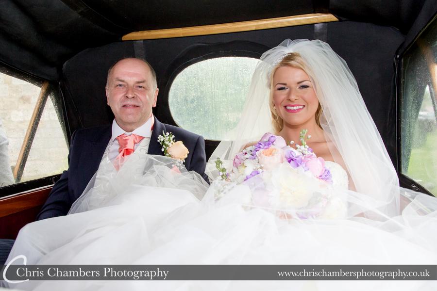Hodsock priory Wedding Photography | Hodsock Priory Wedding Photographer | Award Winning Wedding Photographer | Chris Chambers Photography | Hodsock Priory Wedding Photographs | Award winning Hodsock priory wedding photographer