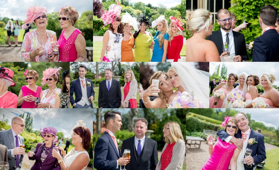 Yorkshire Wedding Photographer | Hodsock priory Wedding Photography | Hodsock Priory Wedding Photographer | Award Winning Wedding Photographer | Chris Chambers Photography | Hodsock Priory Wedding Photographs