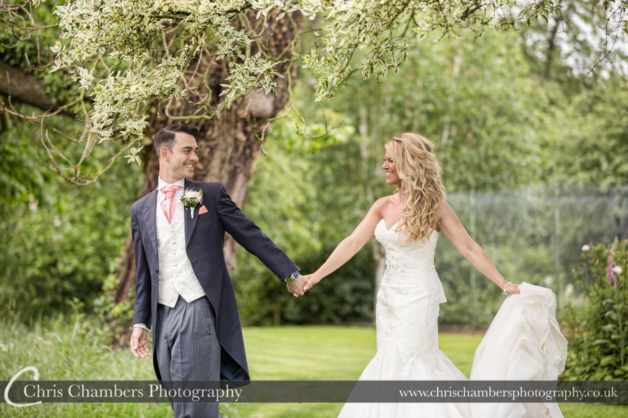 Yorkshire Wedding Photographer | Hodsock priory Wedding Photography | Hodsock Priory Wedding Photographer | Award Winning Wedding Photographer | Chris Chambers Photography | Hodsock Priory Wedding Photographs