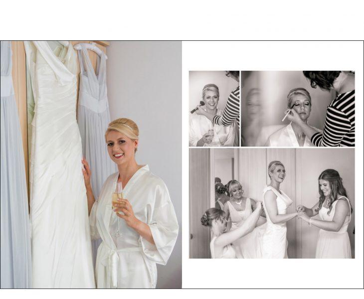 Oulton Hall Wedding Photographer, Leeds Wedding Photography, West Yorkshire Wedding photography, Oulton Hall Wedding photography by Award winning wedding photographer Chris Chambers Photography