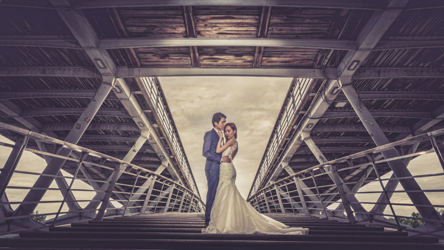 Paris Wedding Photography | France Wedding Photographer | Paris Wedding Photographer