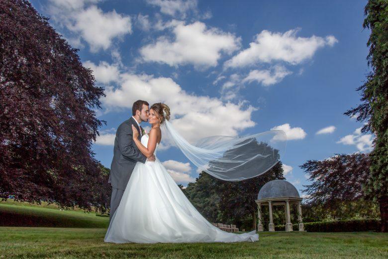 Wentbridge House Wedding Photographs Wentbridge House Wedding