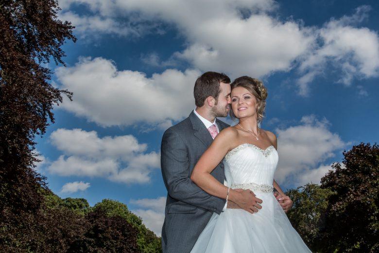 Wentbridge House Wedding Photographs : Wentbridge House Wedding ...