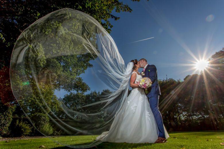 Woodland Wedding Photography: Woodlands Hotel Wedding Leeds Wedding Photographers