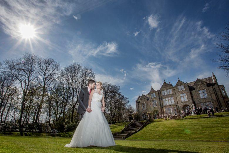 Woodlands Hotel Wedding Leeds Wedding Photographers Weddings At Woodlands Hotel Leeds