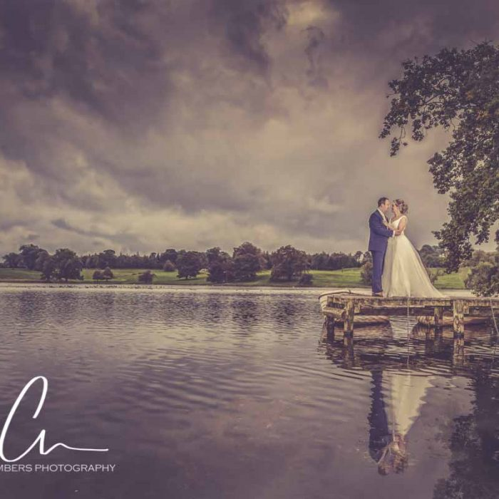 Coniston Hall Hotel Wedding Photography | Coniston Hall Hotel Wedding Photographer | Skipton Wedding Photography North Yorkshire