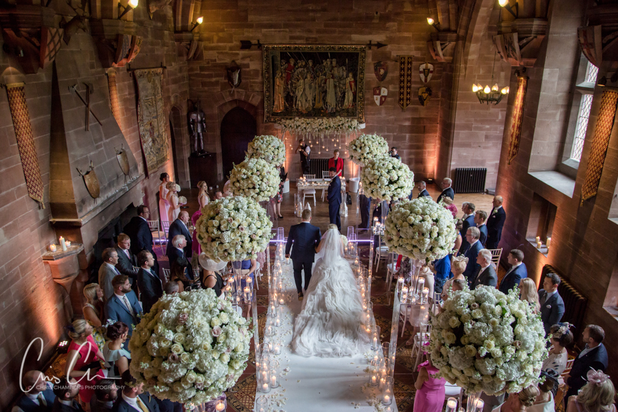 Cheshire wedding photographer, Peckforton Castle wedding photography, Cheshire Wedding, Peckforton Castle Wedding Photographs