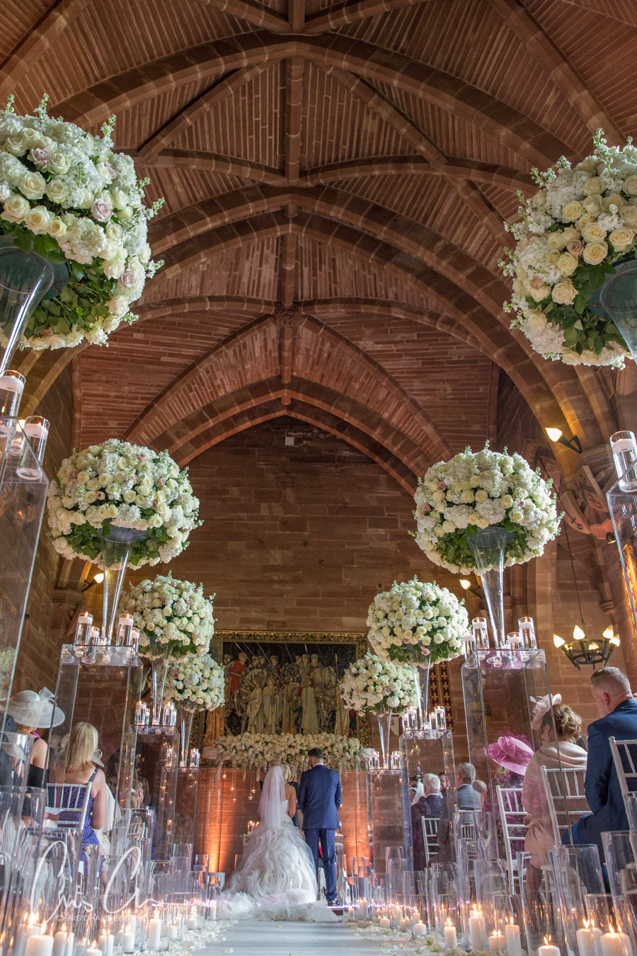 Peckforton Caslte Wedding Photographer, Cheshire Wedding Photography, Award winning wedding photographer, Peckforton Castle Wedding