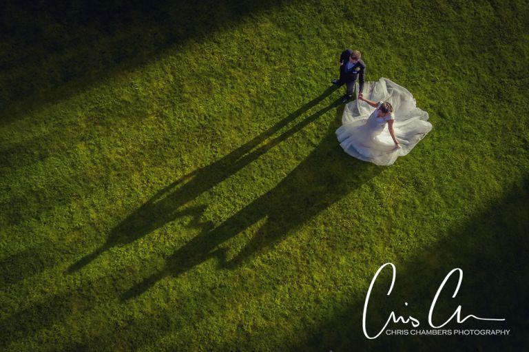 Peckforton-Castle-wedding-photography-cheshire-wedding-photographer-peckforton-castle