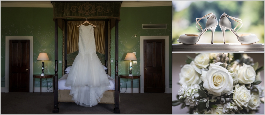 Newark Wedding photography, Stubton Hall wedding photographer, Chris Chambers Photography