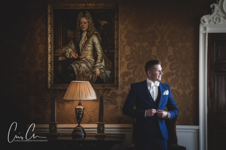 Stubton Hall Wedding Photography, Lincolnshire Wedding Photographer, Wedding Photography at Stubton Hall