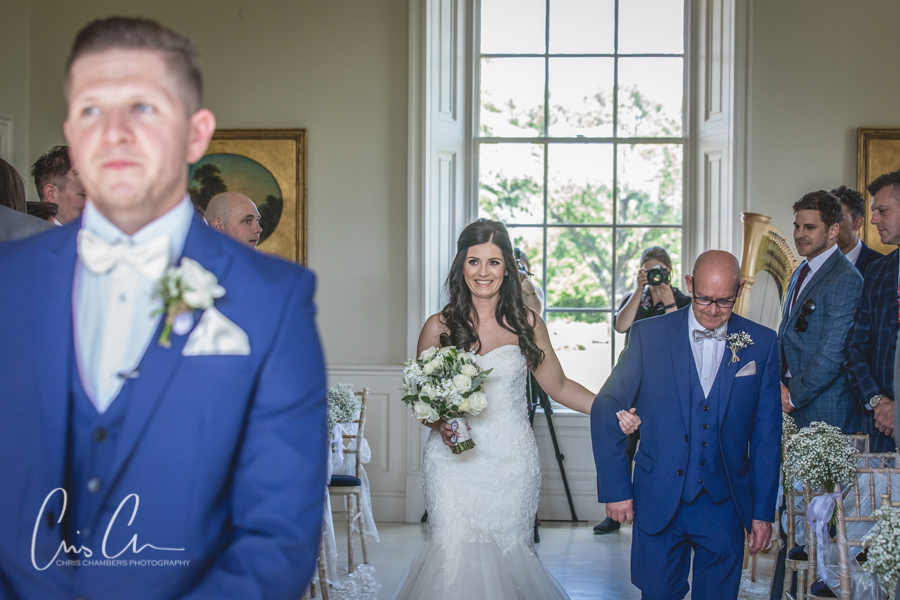 Stubton Hall photographer, Wedding Photography, Yorkshire Photographer, Chris Chambers Photography