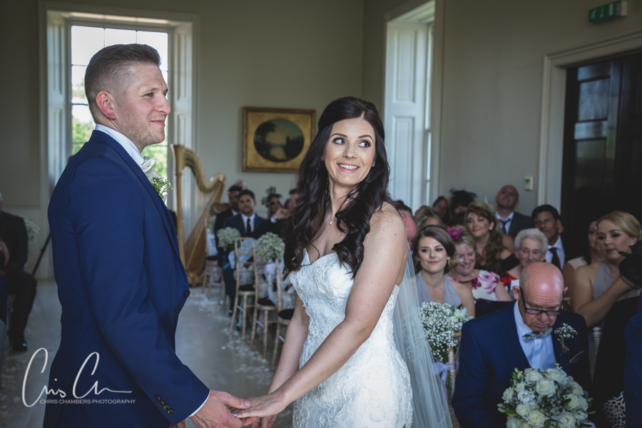 Lincolnshire Wedding Photographer, Chris Chambers Photography, Stubton Hall Wedding