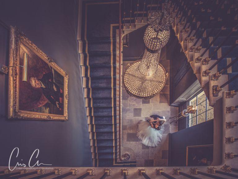 Stubton Hall Wedding photography, Chris Chambers Photography, Wedding Photographer in Lincolnshire