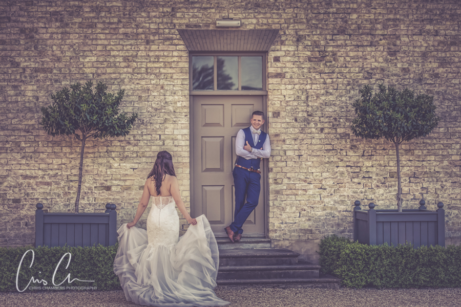 Lincolnshire Wedding Photographer at Stubton Hall, Award winning wedding photographer, Stubton Hall photography