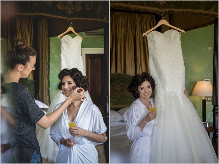 wedding photographer at Stubton Hall. Newark and Lincolnshire wedding photographer
