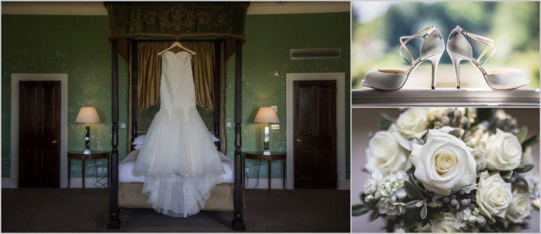 Stubton Hall wedding photographer - Lincolnshire weddings - chris chambers