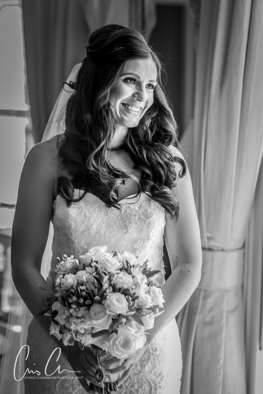 Stubton hall weddings, award winning wedding photographer