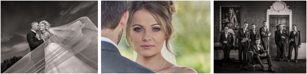Wedding photographer, Award winning wedding photography, gold wedding photographer, west Yorkshire weddings