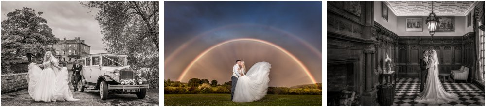 Award winning wedding photography, silver wedding photographs, award winning photographer