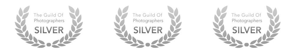 Award winning Yorkshire wedding photographer, Chris Chambers Photography