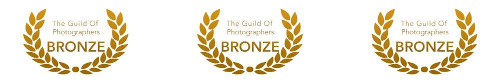 Wedding photography awards, award winning wedding photographer, West Yorkshire wedding photography