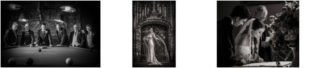 Wedding photography awards, Chris Chambers photography awards