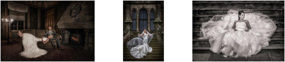 West Yorkshire award winning wedding photography, Yorkshire wedding photographer awards, Award winning photography