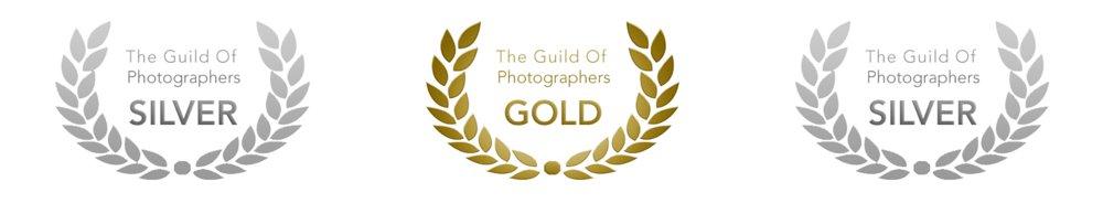 Award winning wedding photography, west Yorkshire wedding photographer