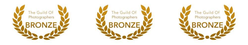 Uk award winning wedding and landscape photographer
