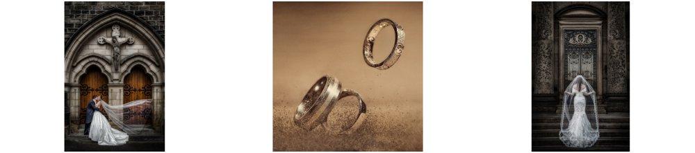Award winning Wedding photography, Bronze award photography, Yorkshire photographer