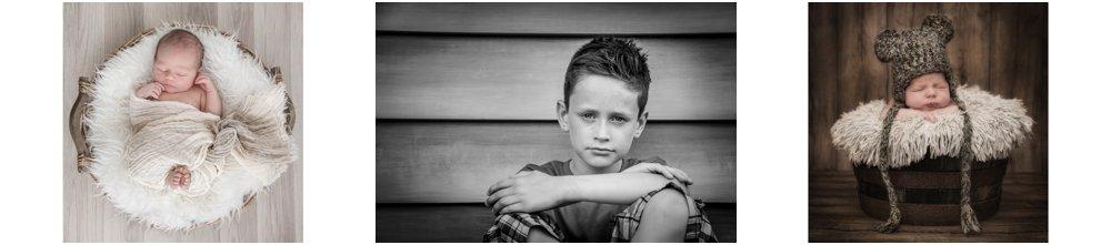 Portrait photography, Award winning portrait photography, Bronze award photography, Yorkshire photographer