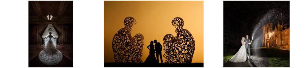 Award winning wedding photography, Chris Chambers photography, Awarded photographs