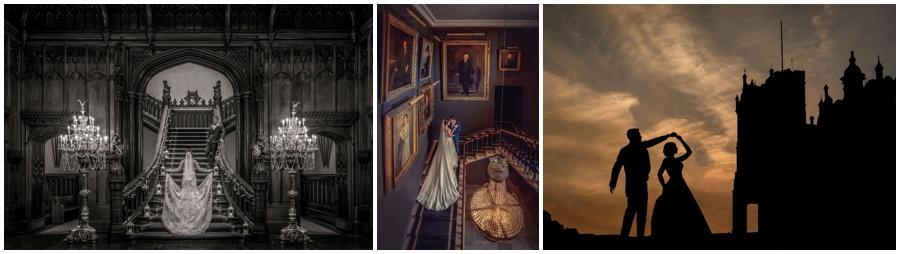 Award-winning-wedding-photographer-chris-chambers