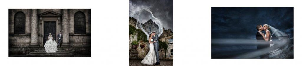 Award winning wedding photographer, West yorkshire award winning photography
