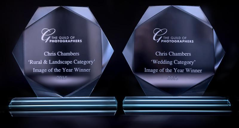 award-winner-chris-chambers