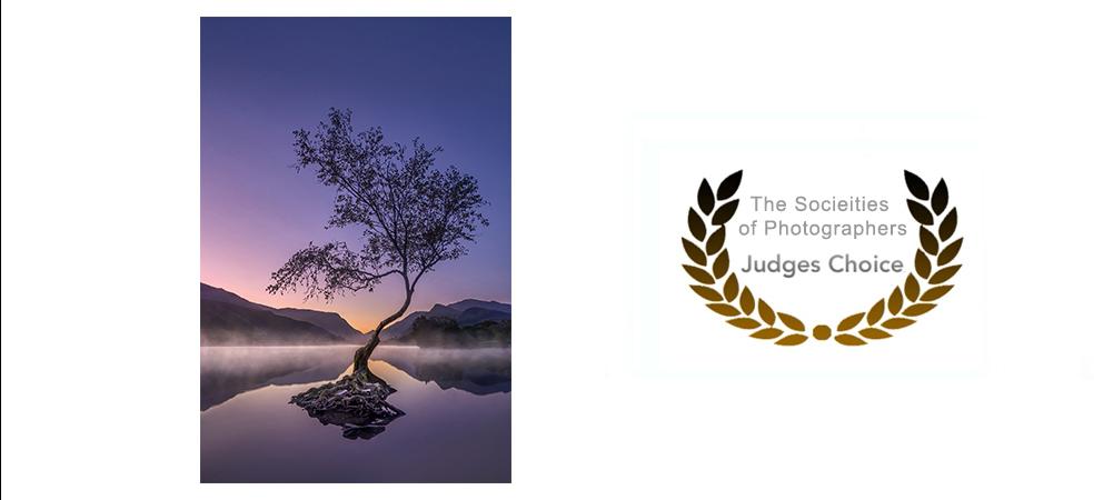 gold-award-winning-west-yorkshire-photographer-copy