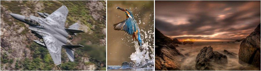 Award winning west Yorkshire wedding photographer, Wedding photography awards
