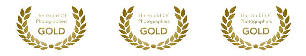 Yorkshire-award-winning-photographer