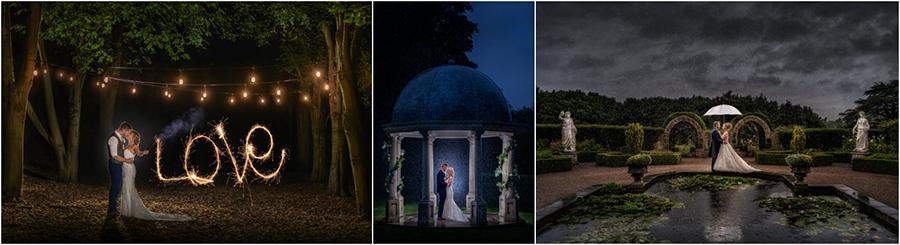 Award-winning-wedding-photographer-allerton-castle