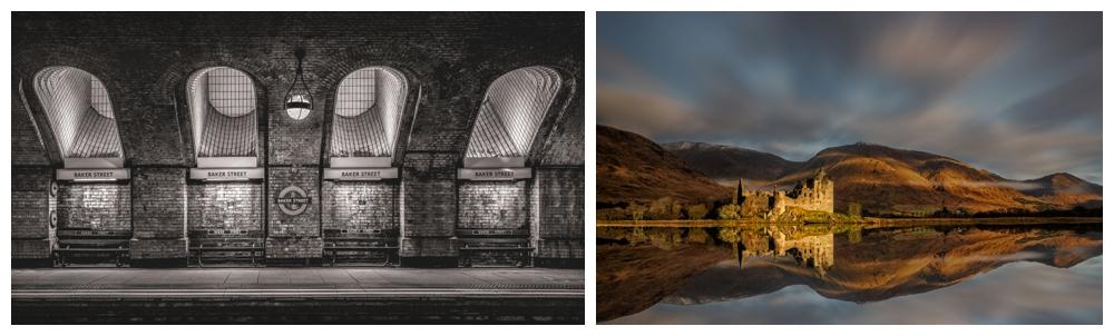 Award-winning-yorkshire-photographer