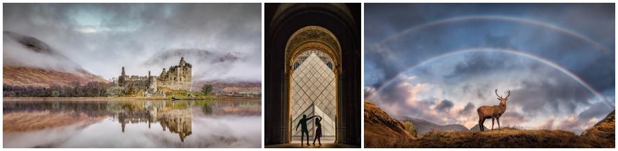 Guild-of-photographers-award-winning