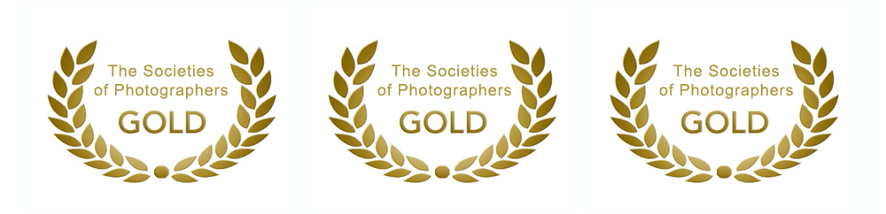gold-award-winning-west-yorkshire-photographer