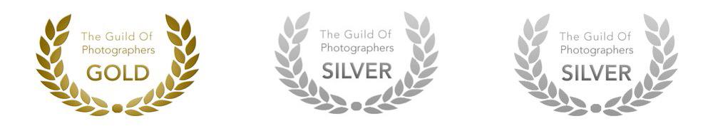 wedding-photography-awards