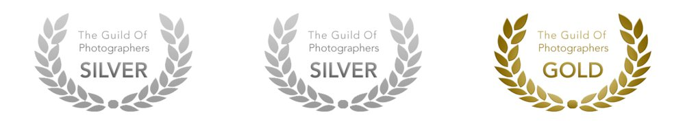 Yorkshire award winning wedding and landscape photographer, Chris Chambers photography