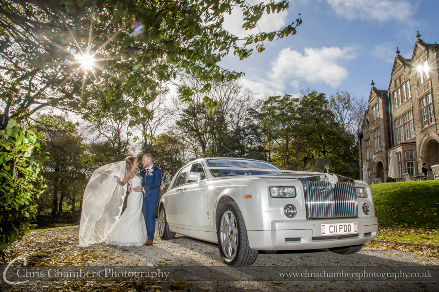 Woodlands award winning wedding photographer, Leeds Wedding Photographer, West Yorkshire Wedding photography
