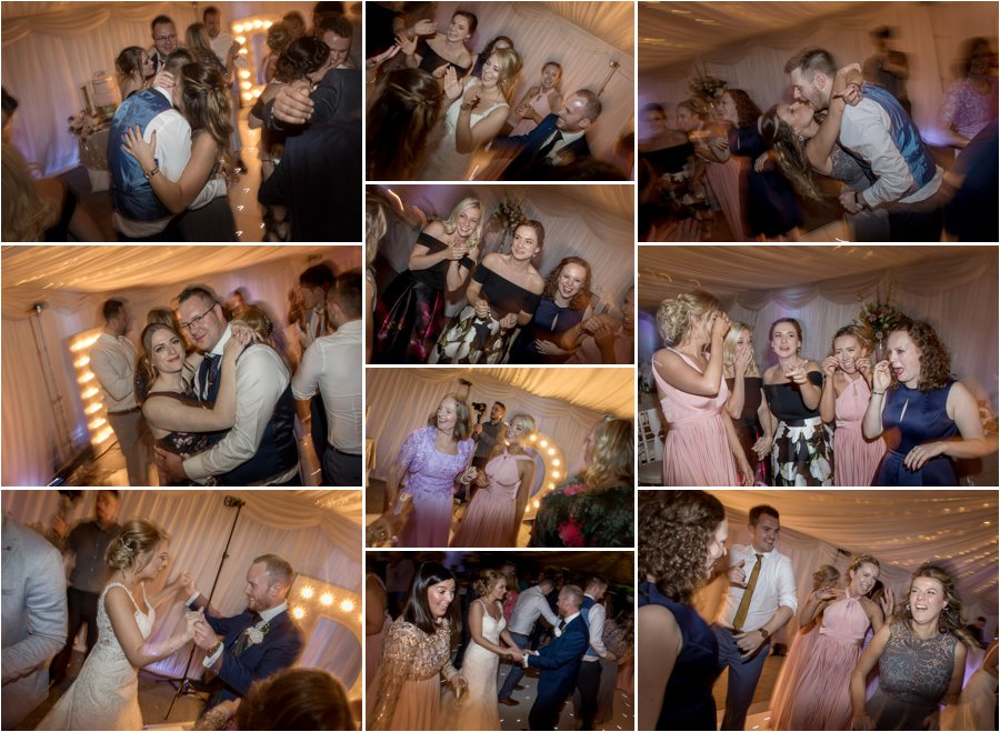 Woodlands wedding photography in Leeds, Yorkshire wedding photographer, Award winning wedding photographer, Chris Chambers Woodlands wedding photographers