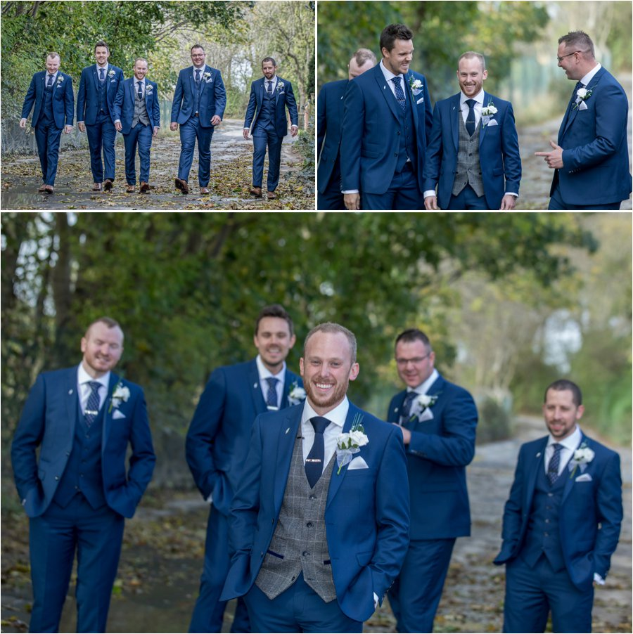 Leeds Wedding Photography, Woodlands Hotel wedding Photographer, Yorkshire wedding photographer, Award winning wedding photographs