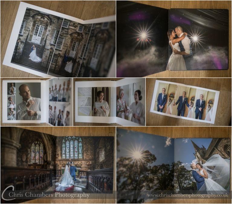 West Yorkshire wedding photography, Award winning wedding photographs, Yorkshire photography
