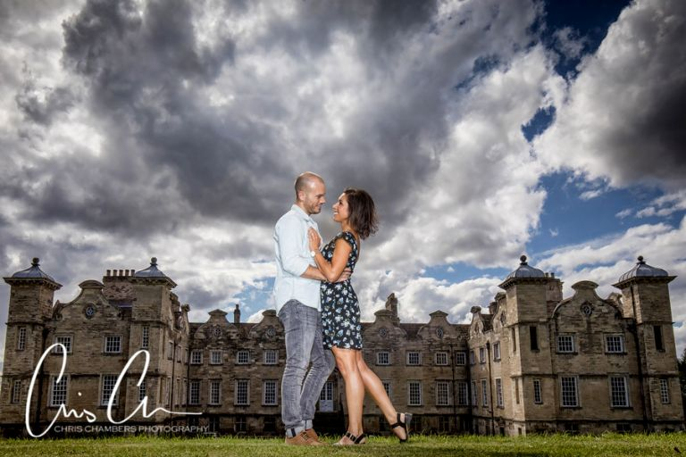 Yorkshire wedding photography, Award winning west yorkshire wedding photography